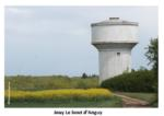 28 Jouy le Bout d'Anguy-8