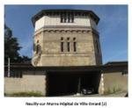93 Neuilly-sur-Marne (2)