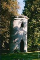 02 Coucy-le-Chateau d'Auffrique Domaine de Moyembrie