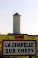 02 La Chapelle-sur-Chezy Rue Principale
