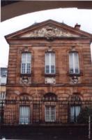03 Moulins 76 rue de Bourgogne
