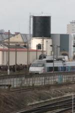 10 Romilly-sur-Seine Technicentre SNCF