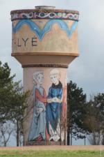 10 Saint-Lye D619 Champs aux Choux