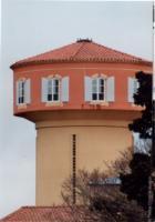 11 Alzonne 1 rue du Château d'eau