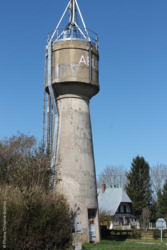 14 Ablon Route de Guigneville