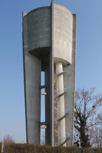 14 Blainville-sur-Orne D141