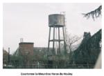 14 Courtonne-la-Meurdrac-2