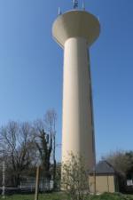 14 Gonneville-sur-Honfleur Chemin du Château d'eau