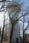14 Janville 100 Rue du château d'eau