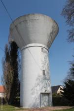 14 Mondrainville D675 Route de Bretagne