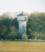 14 Saint-Manvieu-Norrey D170