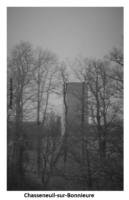 16-Chasseneuil-sur-Bonnieure