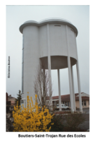 16 Boutiers-Saint-Trojan