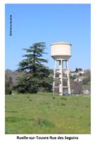 16 Ruelle-sur-Touvre-3