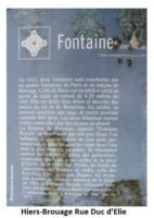 17-Hiers-Brouage-rue-Duc-dElie-plaque