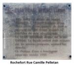 17-Rochefort-Rue-Camille-Pelletan-texte