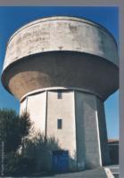 17 La Rochelle Square du Château d'eau