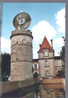 17 Pons Route de Gémozac Le Clône