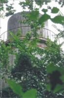 17 Saintes chateau du Ramet Rue de Saint-Sorlin