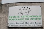 18 Arçay Détail observatoire (1)