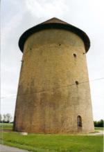 18 Croisy Le Bourg D146