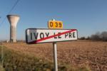 18 Ivoy-le-Pré D39