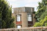 18 Saint-Just Château du Bois Vert Propriété privée
