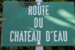 19 Perpezac-le-Noir Route du château d'eau détail