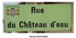 27 Bourg-Achard-