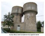 28 Auneau-Bleury-Saint-Symphorien