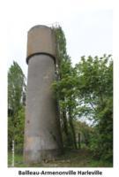 28 Bailleau-Armenonville Harleville