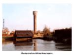 28 Champrond-en-Gatine