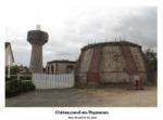 28 Chateauneuf-en-Thymerais-