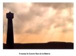 28 Fresnay-le-Comte