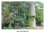28 Gommerville-Bierville