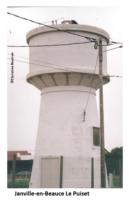 28 Janville-en-Beauce-1