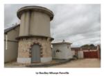 28 Le Boullay-Mivoye Fonville