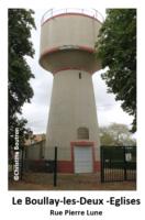 28 Le Boullay-les-Deux-Eglises