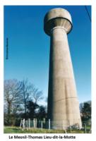 28 Le Mesnil-Thomas (1)
