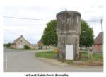 28 Le gault-st-Denis Bronville-1