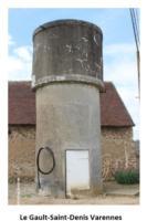 28 Le gault-st-Denis Varennes-1