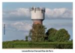 28 Levesville-la-Chenard