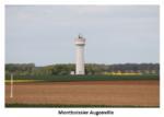 28 Montboissier Augonville