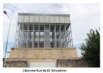 33 Libourne Rue du Dr Schoelcher-6