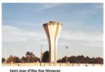 33 Saint-Jean-d'Illac R. Mongran