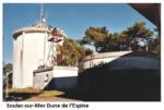 33 Soulac-sur-Mer Dune l'Espine
