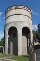 34 Ceyras Avenue du Château d'eau
