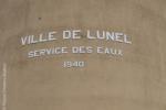 34 Lunel Chemin de Provence détail