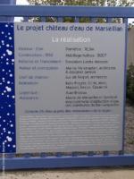 34 Marseillan détail
