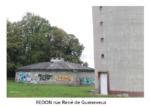 35 RedonRené Gueveneux-4